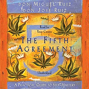 the four agreements by don miguel ruiz epub