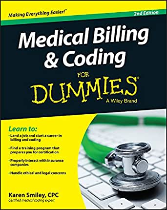 accounting for dummies free ebook