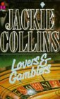 jackie collins lucky ebook free