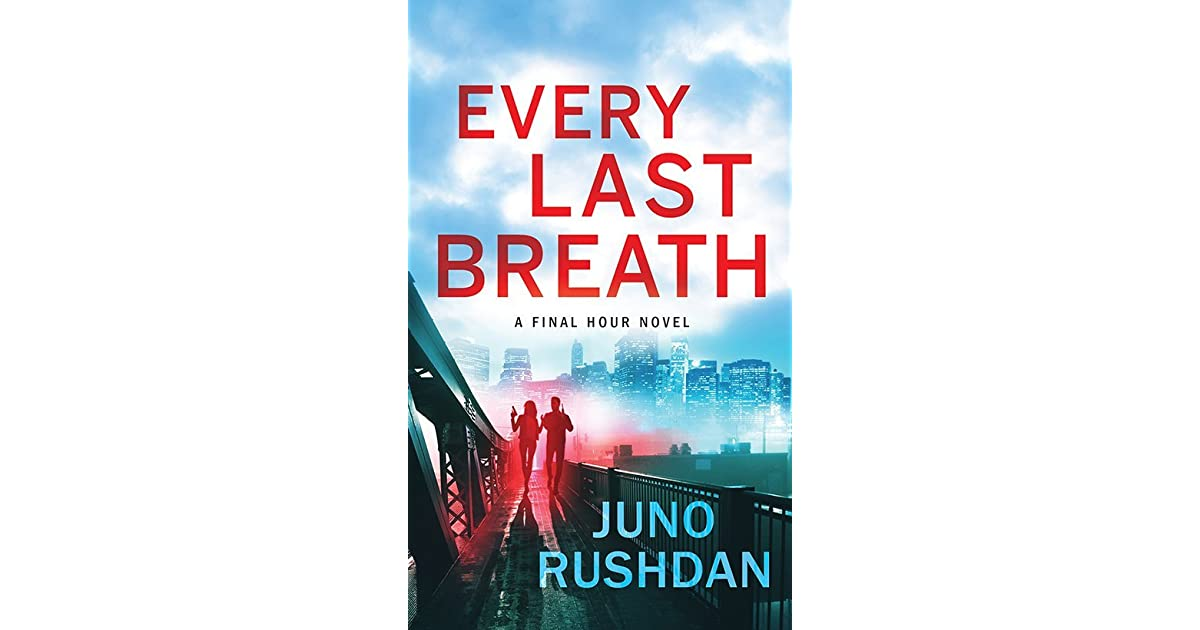 every last breath epub download