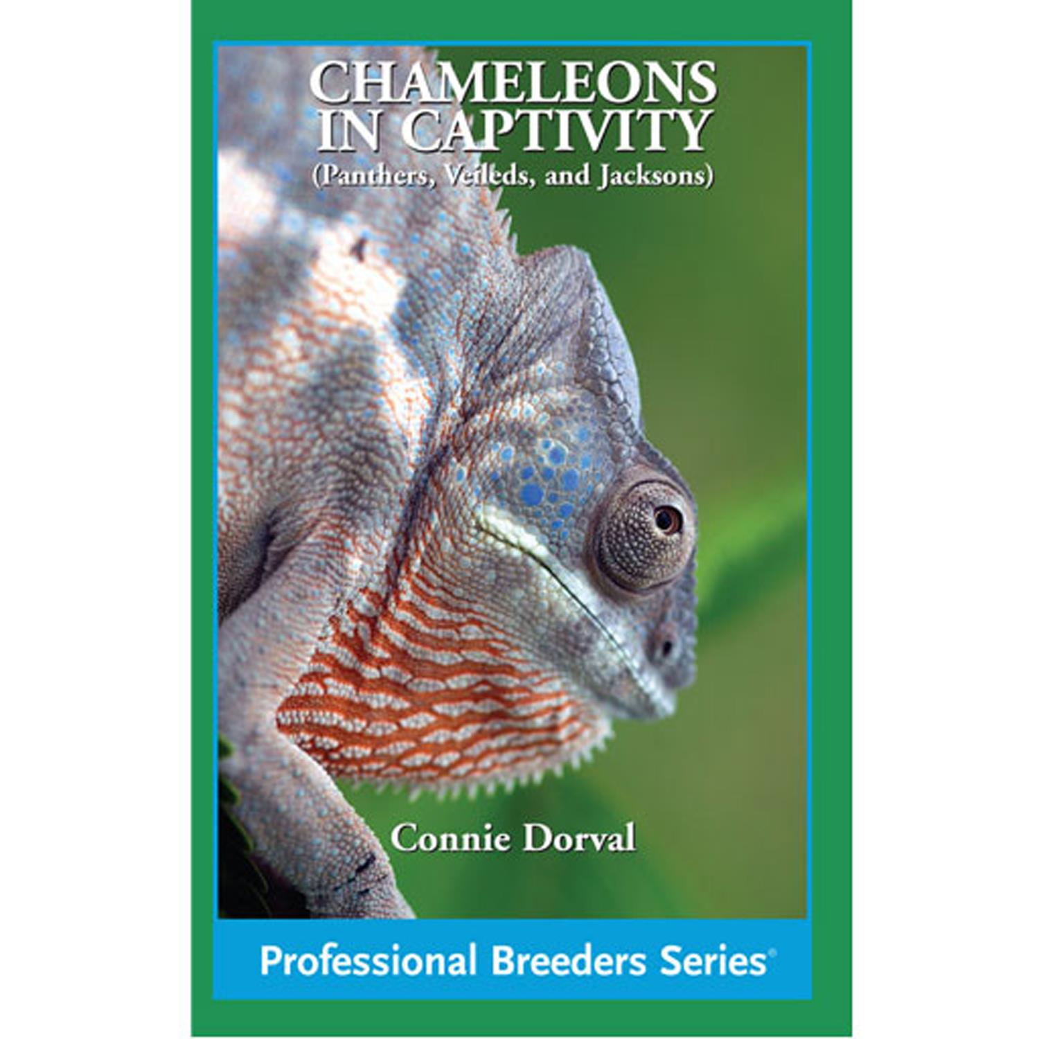 greg maxwell the more complete chondro epub download