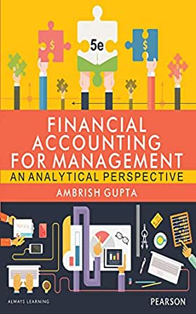 financial accounting 5th canadian edition ebook