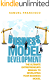 business model nouvelle generation ebook