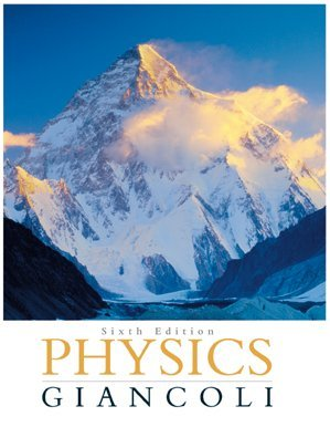 giancoli physics 7th edition ebook