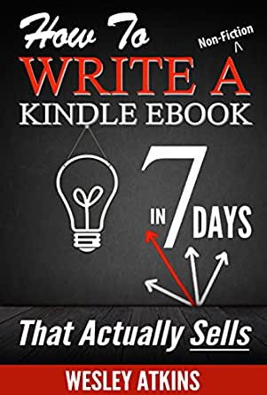 how to publish an ebook on amazon uk