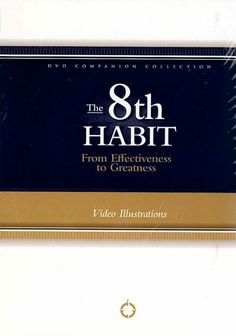 stephen covey 7 habits ebook pdf