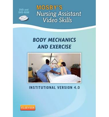 body movers 7 epub download