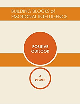 daniel goleman emotional intelligence ebook free download