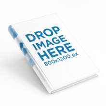 free online 3d ebook cover maker