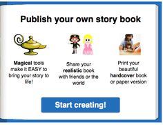 how to publish your own ebook for free