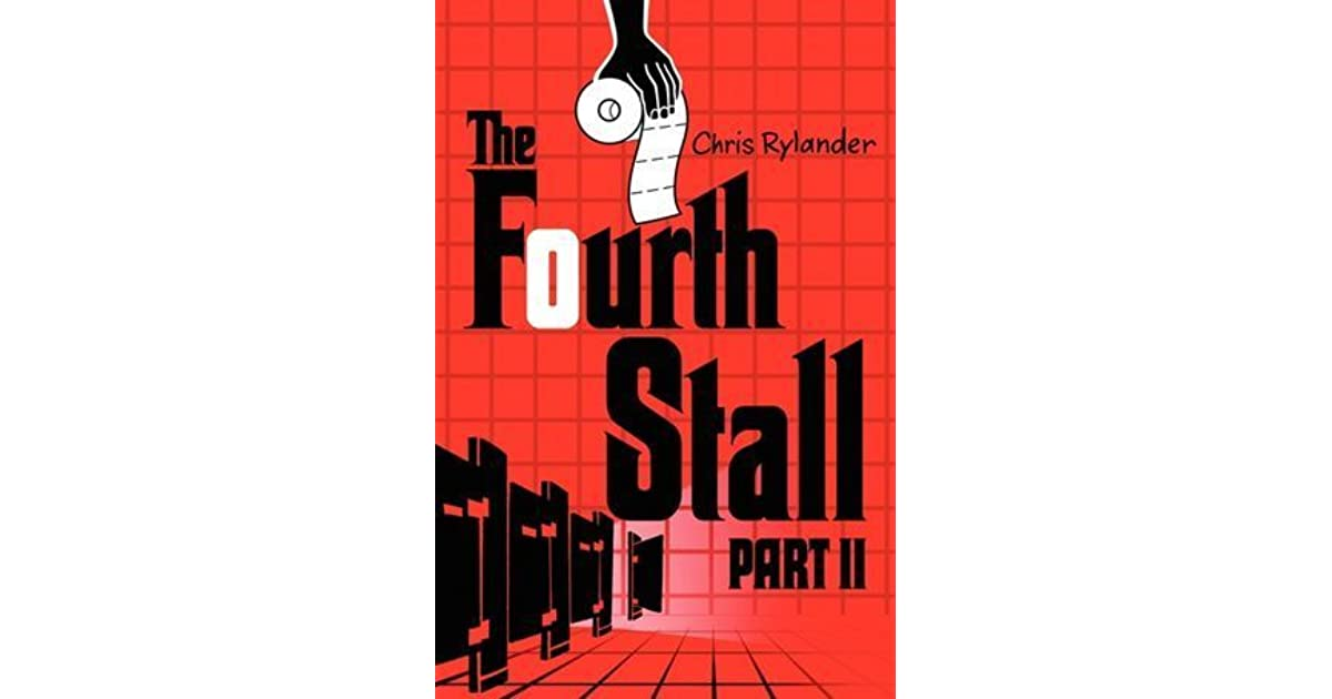ebook for the fourth stall