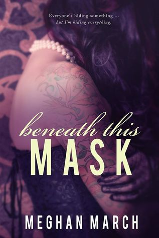 beneath this mask by meghan march ebook epub