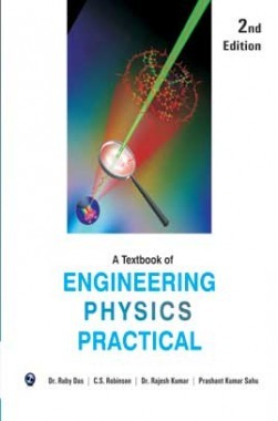 engineering physics ebook free download