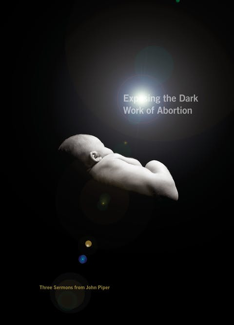 our dark duet epub download