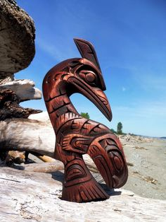 landscapes and social transformations on the northwest coast ebook