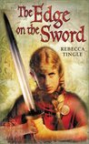 the seer and the sword victoria hanley epub