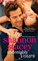 what it takes shannon stacey epub