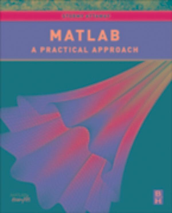 mastering matlab 7 free ebook download