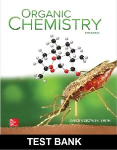 organic chemistry wade 9th edition ebook