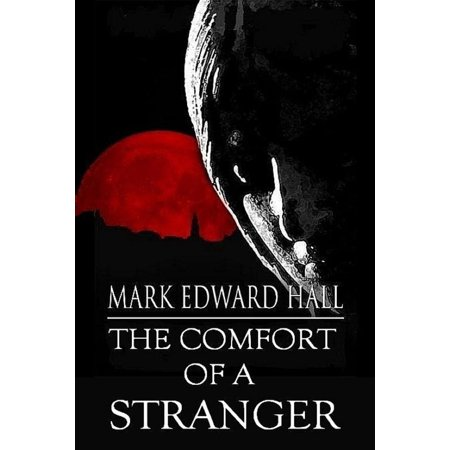 the way of the strangers epub