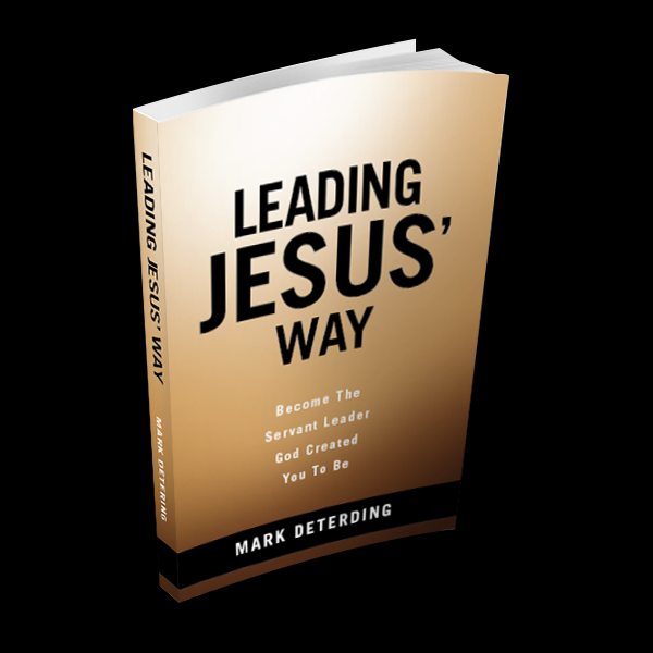 the heart of a servant leader ebook