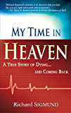 eben alexander proof of heaven ebook