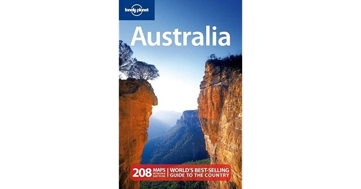 how to put a lonely planet ebook on my kindle