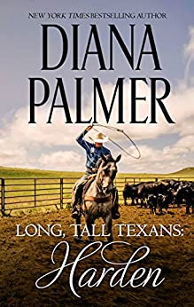 ebooks by diana palmer to read online