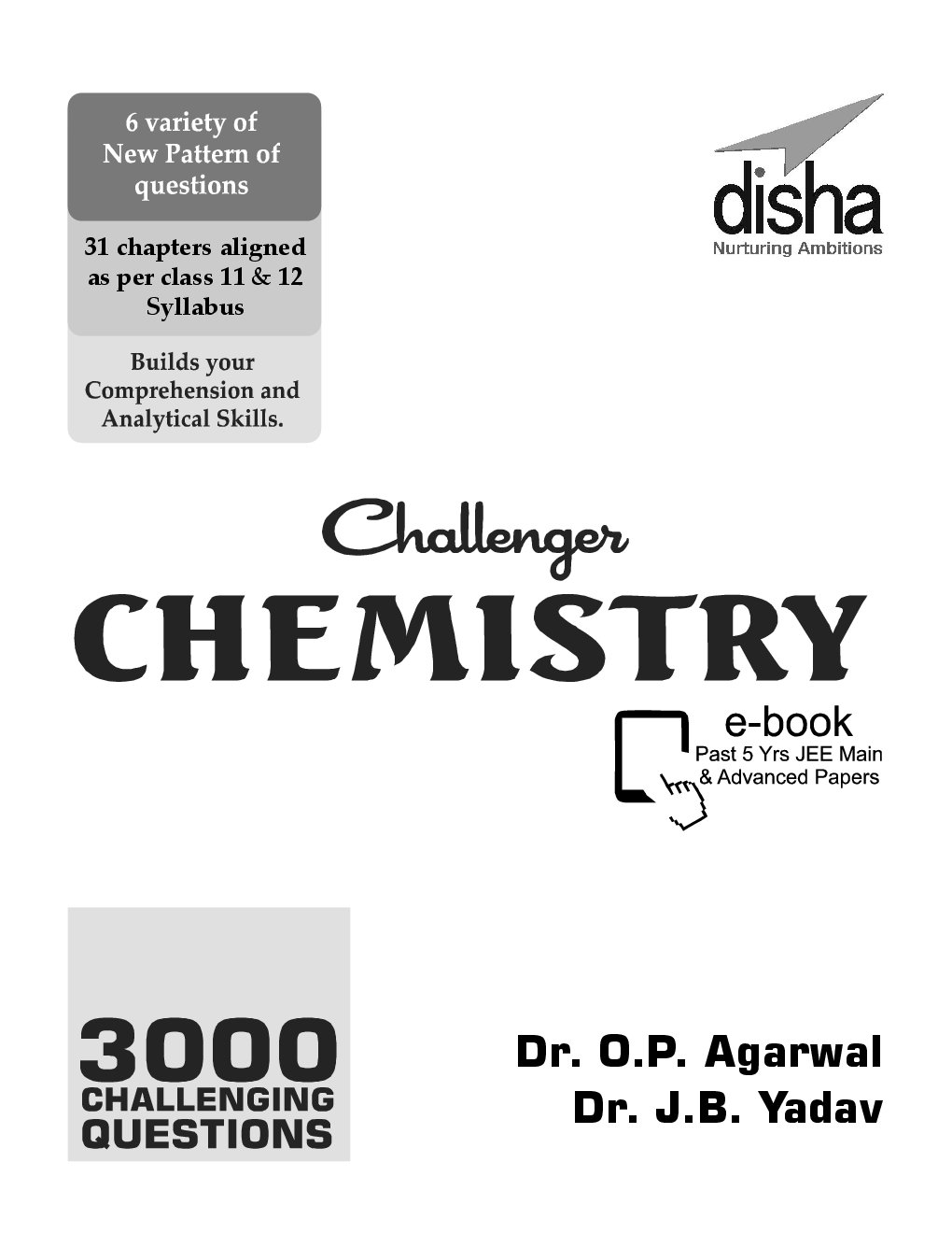 ebooks free online for medicinal chemistry books