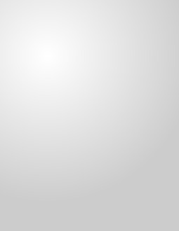 22 immutable laws of branding free ebook download