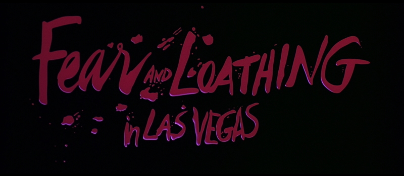 fear and loathing in las vegas book epub torrent