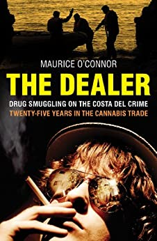 how to become a legal drug dealer ebook