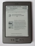 similarities between ebooks and paper books