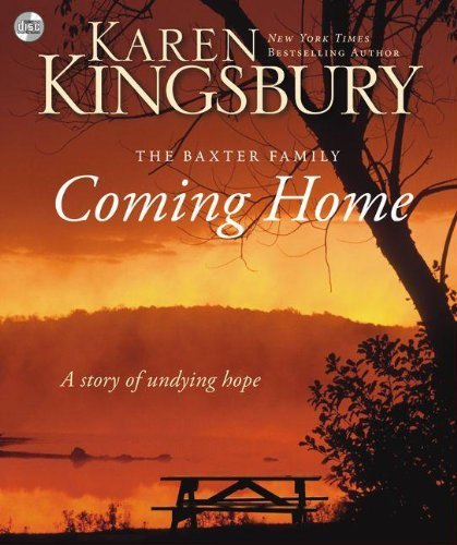 the chance karen kingsbury epub