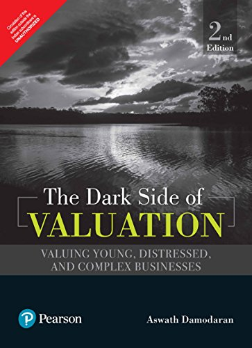 the dark side of valuation 2nd edition epub