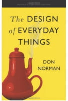 the design of everyday things revised and expanded edition epub