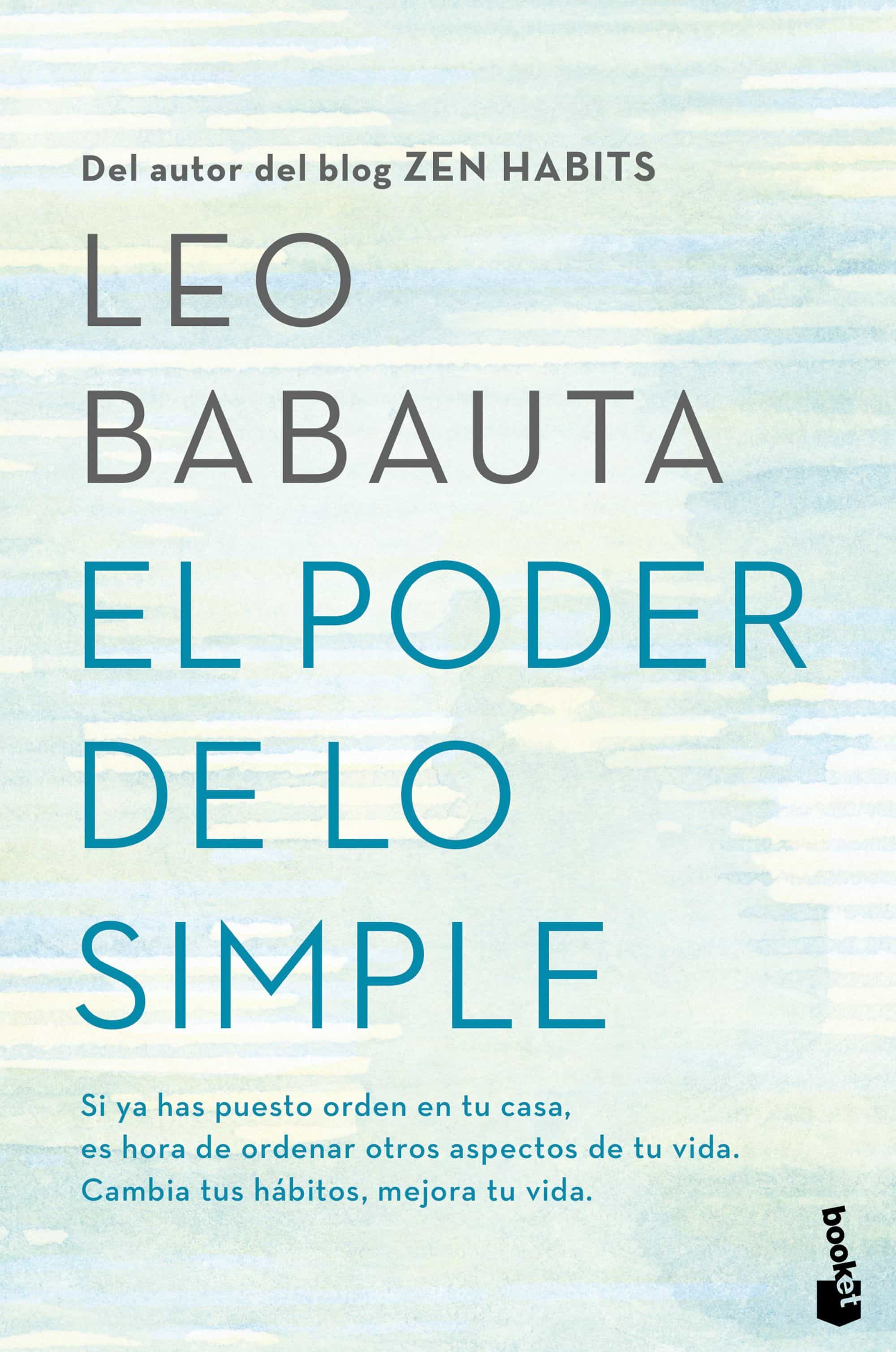 the power of less by leo babauta epub