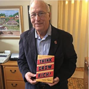 think and grow rich the original 1937 unedited edition epub