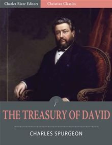 treasury of david ebook free